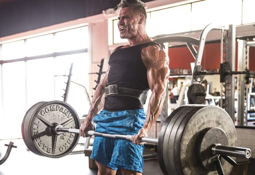 huge-muscles-deca-durabolin-results