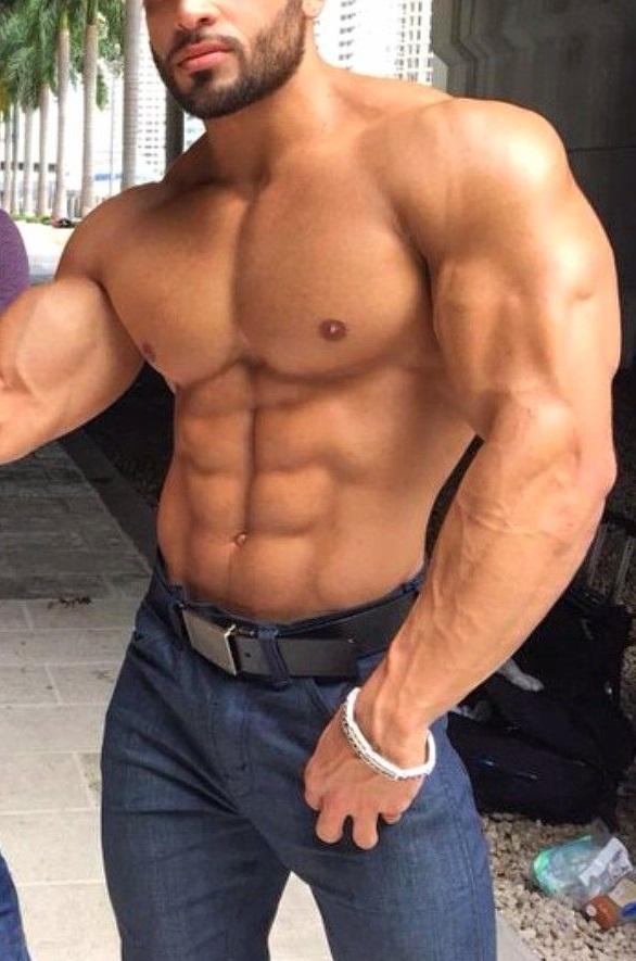 muscular-body-dianabol-use
