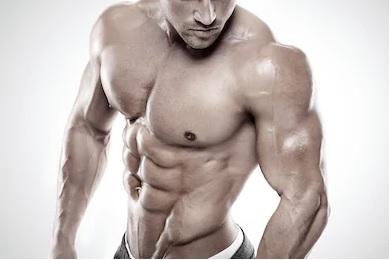 body-mass-winstrol-abs