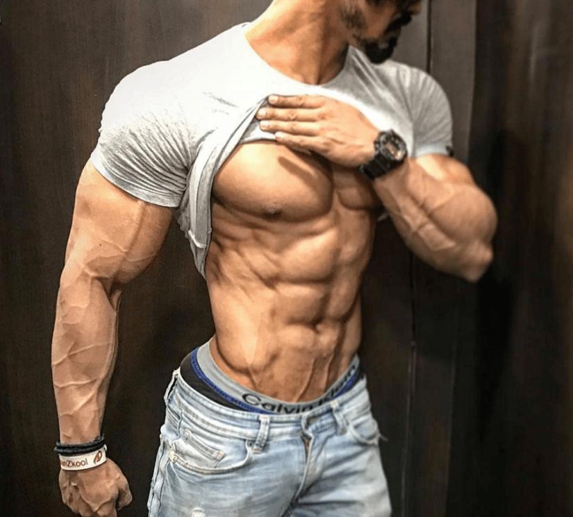 Proviron-Steroid-amazing-body
