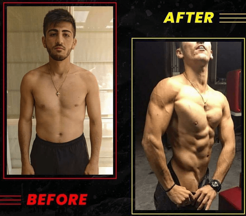 trenbolone-transformation-before-after