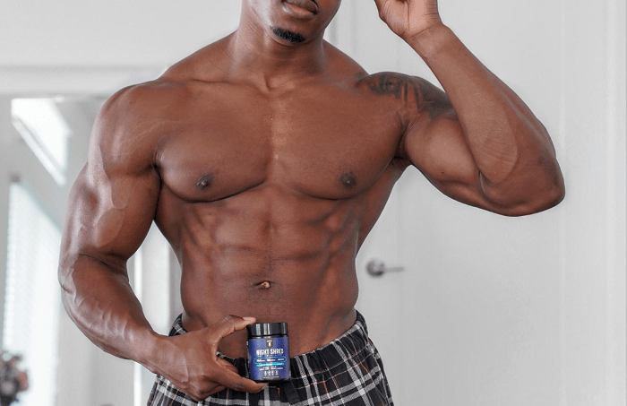 Anabolic-Steroids-physique-performance
