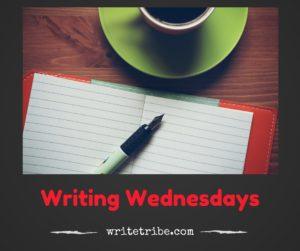Writing-Wednesdays-1-300x251