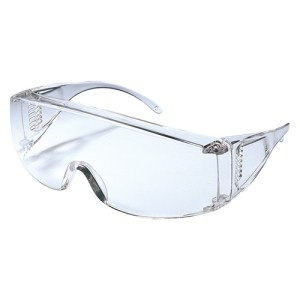 Honeywell VisiOTG-A 100002 Eye Protection