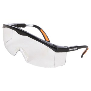 Honeywell S200A 100200 Eye Protection