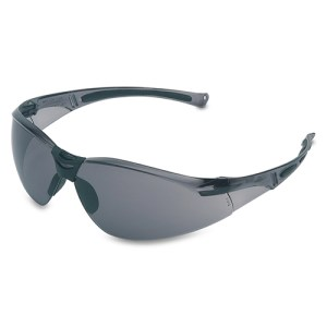 Honeywell A800 1015368 Eye Protection
