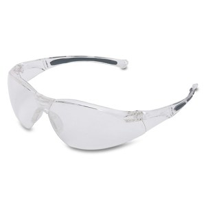 Honeywell A800 1015369 Eye Protection