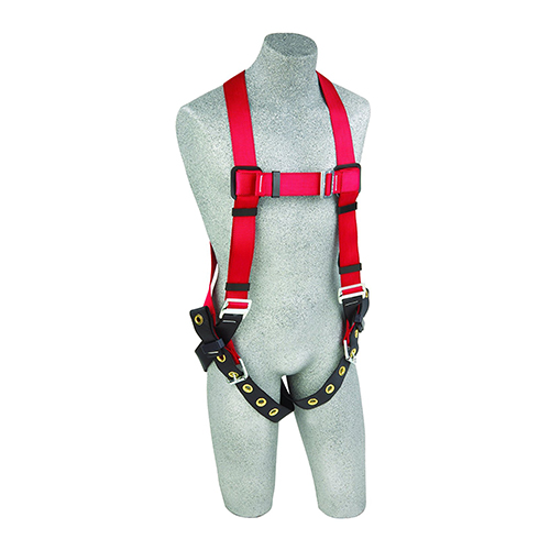 Body Harness Protecta 1191237
