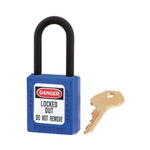 Authorized Distributor Master Lock 406