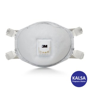 Respirator 8214 3M Welding Premium Respiratory Protection
