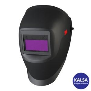 3M 10V Welding Helmet Face Protection