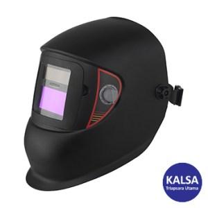 Kimberly Clark J80270 WH30 Jackson Safety Welding Helmet with ADF
