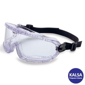 Honeywell V-Maxx Chemistry 1007506 Safety Goggles Eye Protection