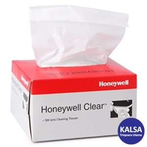 Honeywell 1011379 Clear Kit Eye Protection
