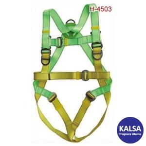 Adela H-4503 General Type Body Harness
