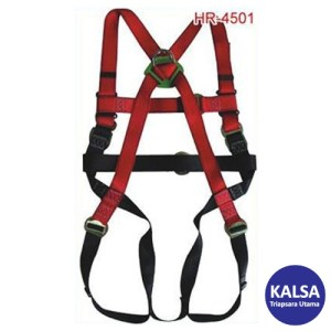 Adela HR-4501 General Type Body Harness