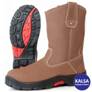 Aetos LITHIUM 813015 Comfort Original Collection Safety Shoes