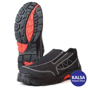 Aetos XEON 813708 Comfort Original Collection Safety Shoes