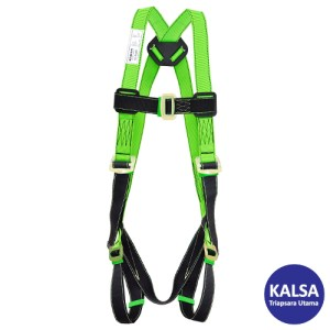 Karam PN 21 Rhino Body Harness