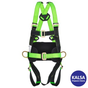 Karam PN 42 Rhino Body Harness