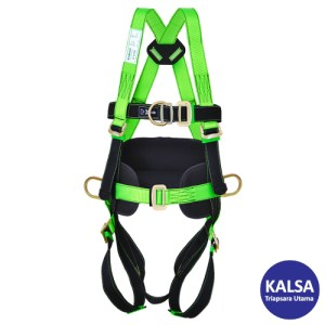 Karam PN 44 Rhino Body Harness