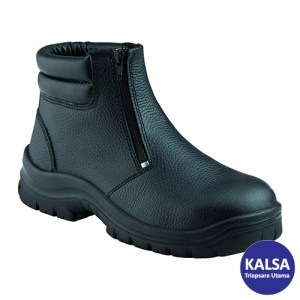 Krushers Tulsa 296190 Safety Shoes