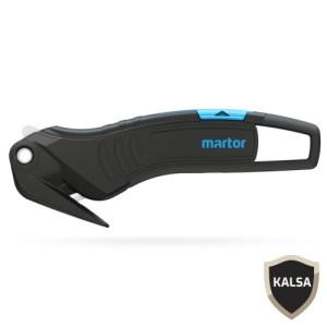 Martor Secumax 320 32000110.02 Safety Knife