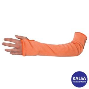 Tuffsafe TFF-961-2550E 18″ With Thumb Hole Kevlar Sleeve