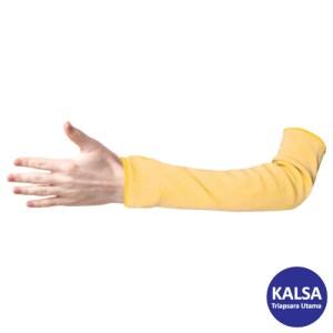 Tuffsafe TFF-961-4108J 18″ Without Thumb Hole Kevlar Sleeve
