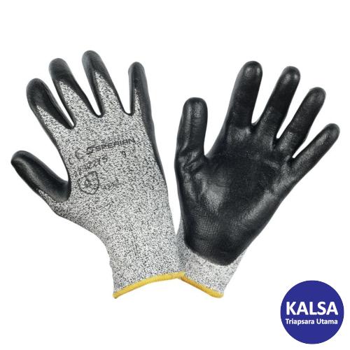 Honeywell 2232275 Perfect Cutting Nit Cut Resistance Glove