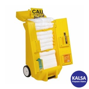 SpillTech SPKO-KAD2 Oil Only Spill Kaddie Kit