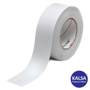 3M 220 Clear Slip Resistant Fine Resilient Tapes and Treads Safety Walk