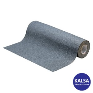 3M 770 Gray Coarse Tapes and Treads Safety Walk