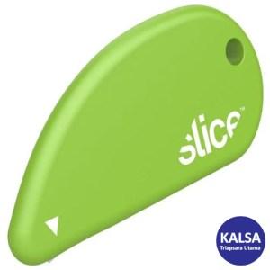 Slice 920SLI00200 Safety Cutter