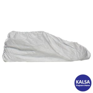 Dupont TY POS0 S WH 00 Tyvek 500 Shoe Cover