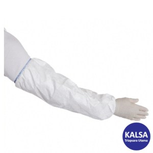 Dupont TY PS32 S WH LA Tyvek 500 Sleeve