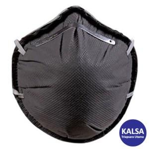 CIG 15 CIG 4001 Disposable Respiratory Protection