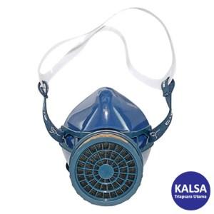 CIG 15 CIG SK10 Single Filter Mask Respirator Protection