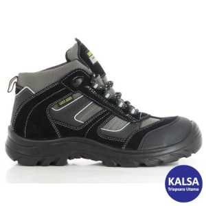 Safety Jogger Climber S3 Sport Safety Shoes