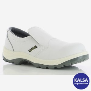 Safety Jogger X0500 S2 Food Safety Shoes