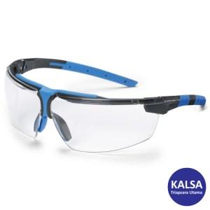 Eye Protection 9190.838 Uvex Supravision AR Super Anti Reflective Lenses i-3