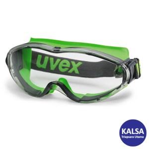 Safety Goggle 9302.275 Uvex Ultrasonic
