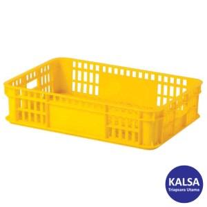 Rabbit 2002 Multipurpose Container