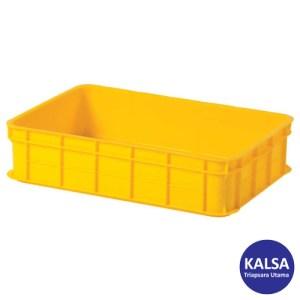 Rabbit 2022 Multipurpose Container