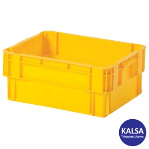 Rabbit 2322 Nestable and Stackable Container