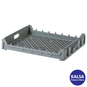 Rabbit 5040 Nestable and Stackable Container