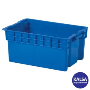 Rabbit 5313 Nestable and Stackable Container