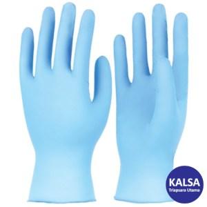 Summitech Professional N101MT-PF Single Use Glove