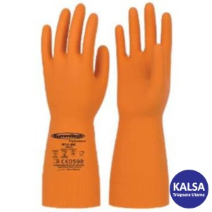 Summitech Professional RF9 OR Chemical Resistant Glove