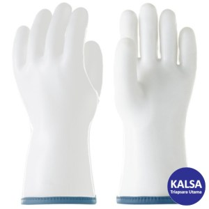 Summitech Professional S600 Chemical Resistant Glove